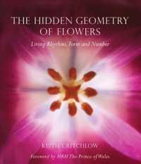 the art of the infinite the pleasures of mathematics ellen kaplan
