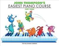 Link to an enlarged image of John Thompson's Easiest Piano Course