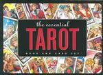 Link to an enlarged image of The Essential Tarot