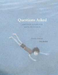 Link to an enlarged image of Questions Asked