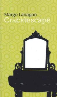 Link to an enlarged image of Cracklescape