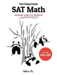 Image result for sat math panda
