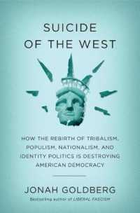 Books Kinokuniya The Populist Explosion How The Great Recession