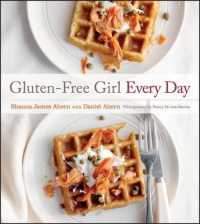 Link to an enlarged image of Gluten-Free Girl Every Day