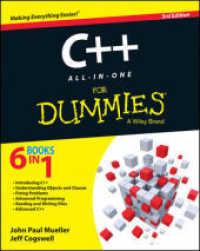 Books Kinokuniya: OCA Java SE 8 Programmer I Exam Guide (Exams 1Z0
