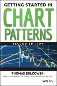 Link to an enlarged image of Getting Started in Chart Patterns (Getting Started in...) (2nd)