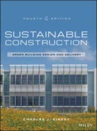 Reinforced Concrete Design To Eurocode 2 7th Edition Pdf