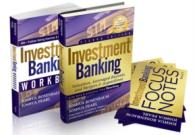 Link to an enlarged image of Investment Banking Set (Wiley Finance) -- Hardback