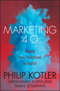 Link to an enlarged image of Marketing 4.0 : Moving from Traditional to Digital