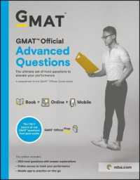 Link to an enlarged image of GMAT Official Advanced Questions