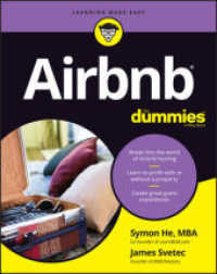 Link to an enlarged image of Airbnb for Dummies