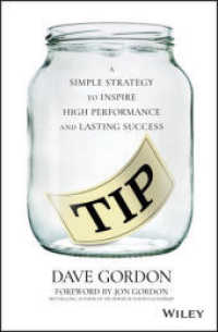 Link to an enlarged image of Tip : A Simple Strategy to Inspire High Performance and Lasting Success