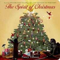 Books Kinokuniya: The Spirit of
