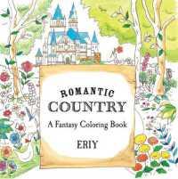Books Kinokuniya CityScapes Creative Haven Coloring CLR