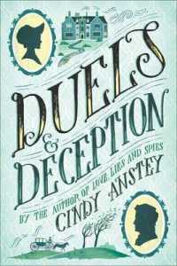 Link to an enlarged image of Duels & Deception