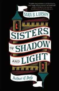 Link to an enlarged image of Sisters of Shadow and Light
