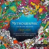 Aquatic 9781250228550