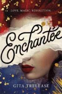 Enchante (Enchantee) ( OME ) (Internatio... by Trelease, Gita