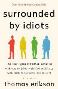 Surrounded by Idiots 9781250255174