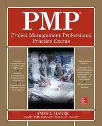 Link to an enlarged image of PMP Project Management Professional Practice Exams