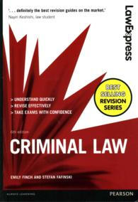 the successful law student an insiders guide to studying law