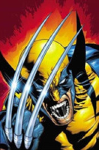 Link to an enlarged image of Wolverine Epic Collection 12 : Shadow of Apocalypse (Wolverine Epic Collection)