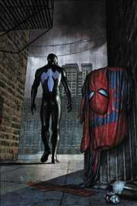 Link to an enlarged image of Spider-Man : Friendly Neighborhood Spider-Man the Complete Collection (Spider-man)