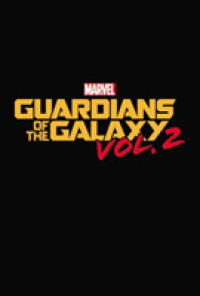 Link to an enlarged image of Marvel's Guardians of the Galaxy 2 : Prelude (Guardians of the Galaxy)