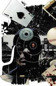Link to an enlarged image of Punisher & Bullseye : Deadliest Hits (Punisher)