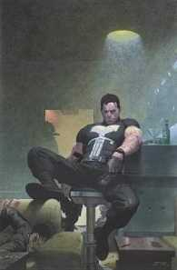 Link to an enlarged image of Punisher Max the Complete Collection 6 (Punisher Max: the Complete Collection)