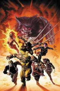 Link to an enlarged image of X-Men the Age of Apocalypse : Termination (X-men)