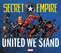 Link to an enlarged image of Secret Empire : United We Stand (Secret Empire)