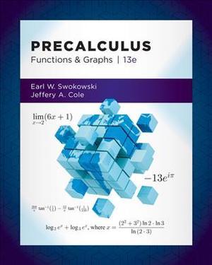 Books Kinokuniya: Precalculus: Mathematics for Calculus