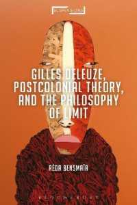 Gilles Deleuzes Speculative Realism Against Continuity