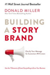 the luxury strategy break the rules of marketing to build luxury brands