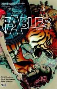 Link to an enlarged image of Fables : Animal Farm (Fables) <2>
