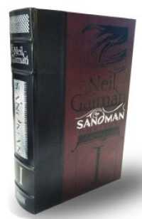 Link to an enlarged image of The Sandman Omnibus 1 (Sandman)
