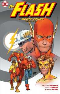Link to an enlarged image of Flash 4 (Flash)