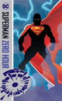 Link to an enlarged image of Superman : Zero Hour (Superman)