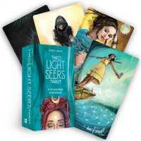 Light Seer's Tarot 9781401958039