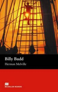 Link to an enlarged image of Macmillan Readers Level 2: Billy Budd