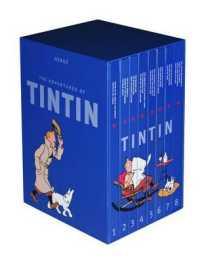 the adventures of tintin torrentking