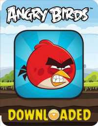 Link to an enlarged image of Angry Birds Downloaded