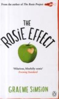 Link to an enlarged image of Rosie Effect (OME A-Format)