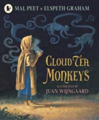 Link to an enlarged image of Cloud Tea Monkeys -- Paperback / softback