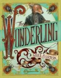 Link to an enlarged image of The Wonderling ( OME ) (ExpandedORT)