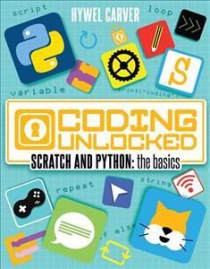 Books Kinokuniya: Coding for Beginners : Using Scratch