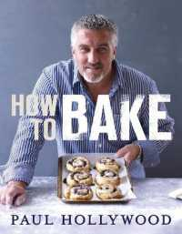 Link to an enlarged image of How to Bake