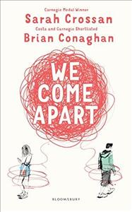 Link to an enlarged image of We Come Apart ( OME ) (EXPORT)