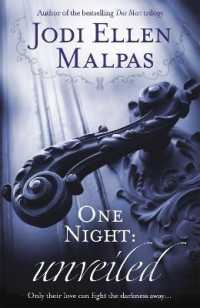 Link to an enlarged image of One Night: Unveiled (One Night series) -- Paperback / softback